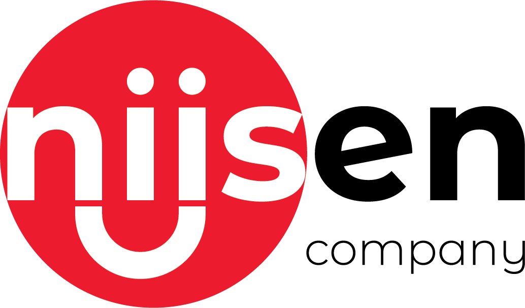 Nijsen Company