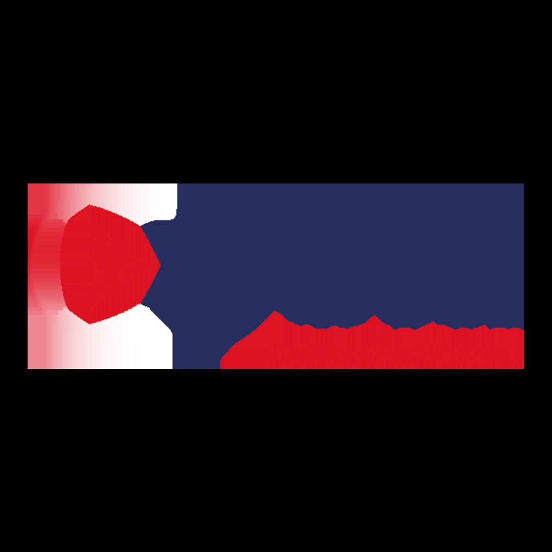 BOM Catalyzing Change