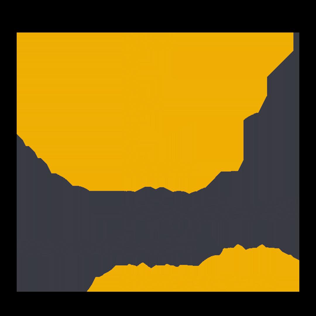 Elisabeth Weeshuis Museum Culemborg