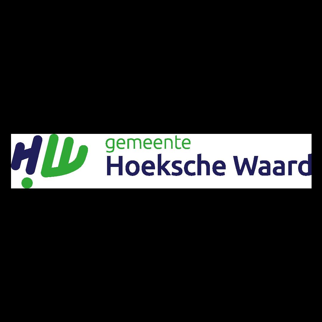 Gemeente Hoekse Waard
