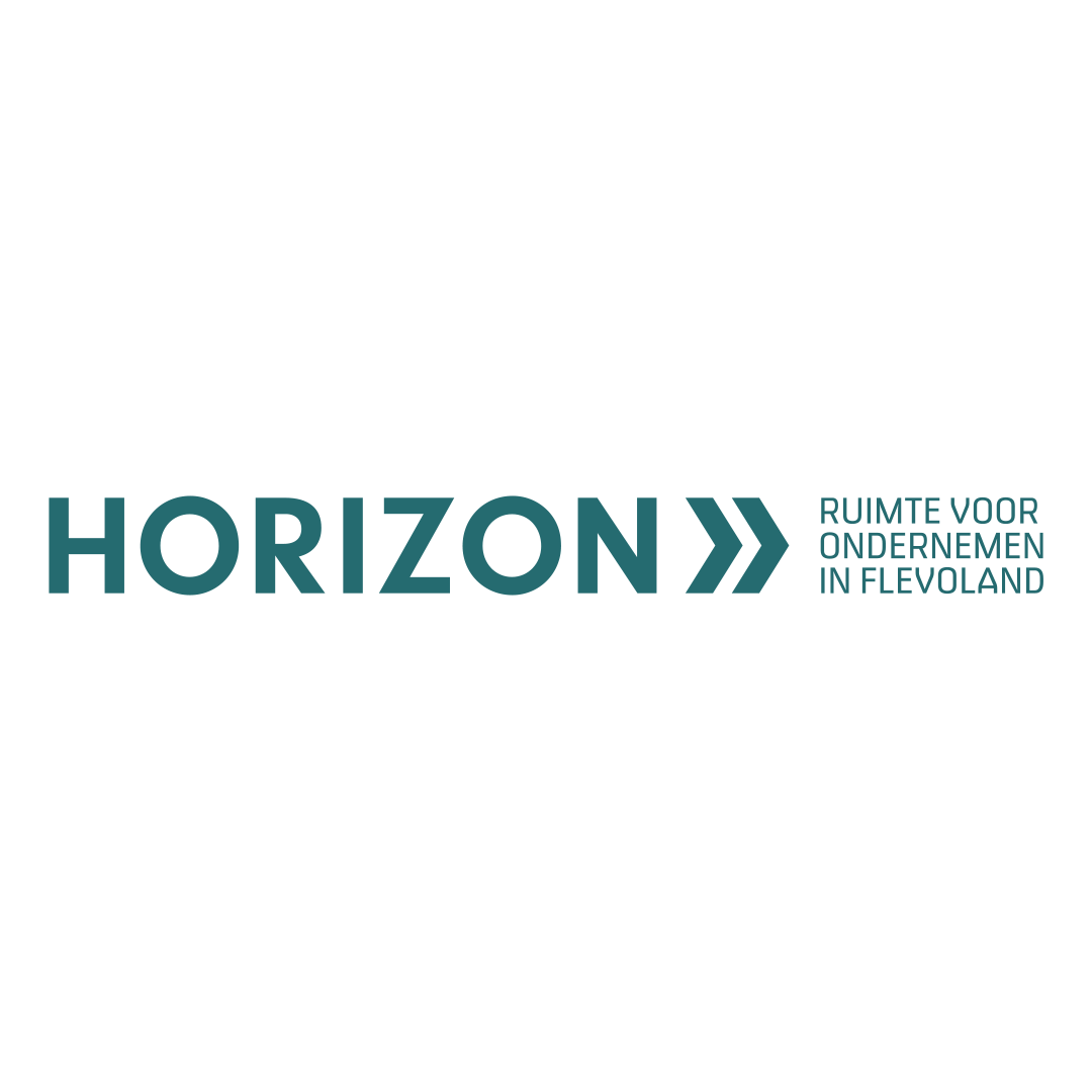 Horizon Flevoland
