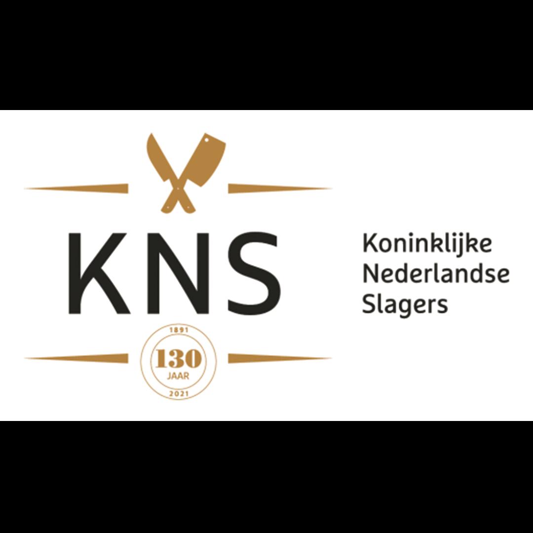 Koninklijke Nederlandse Slagers