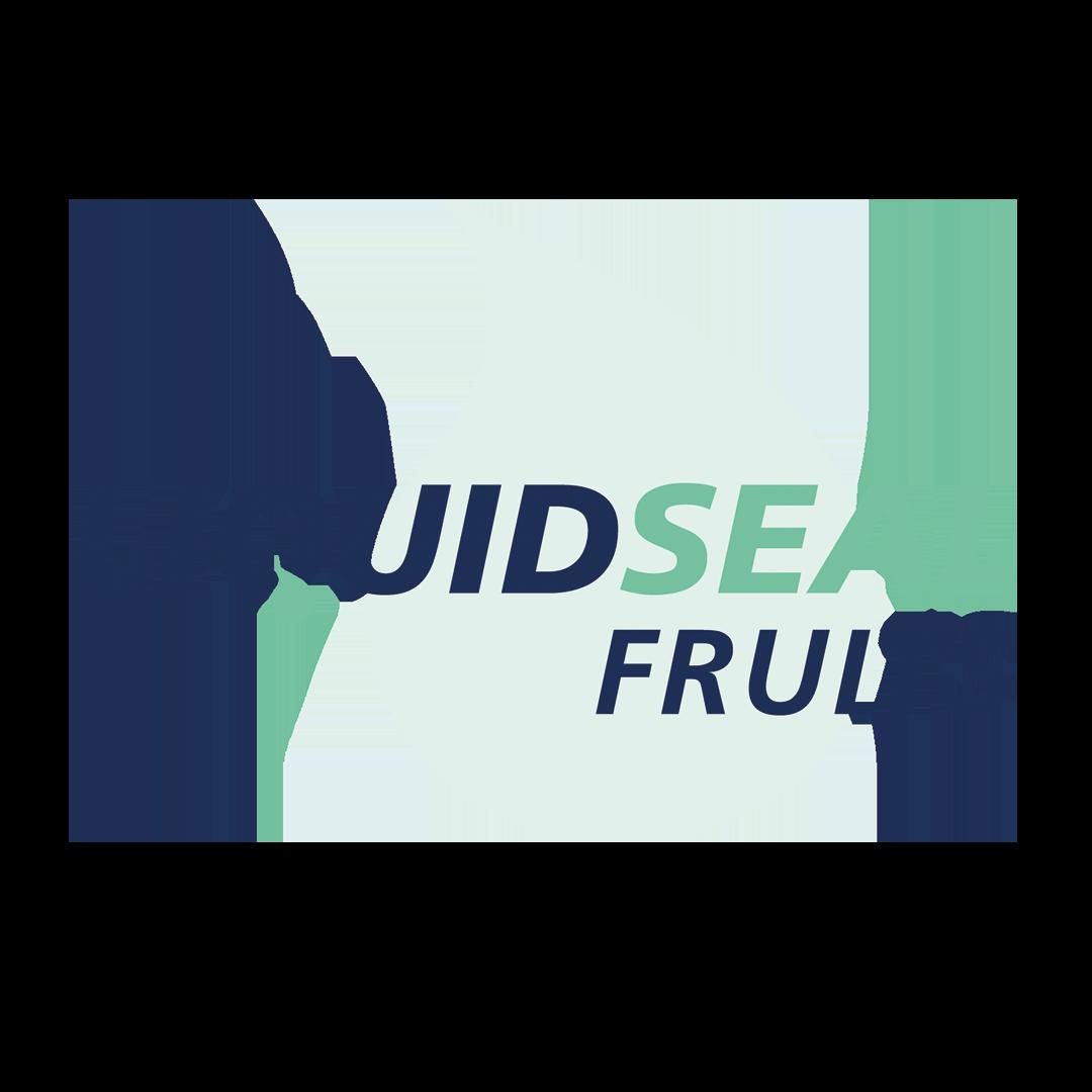 LiquidSeal Fruits