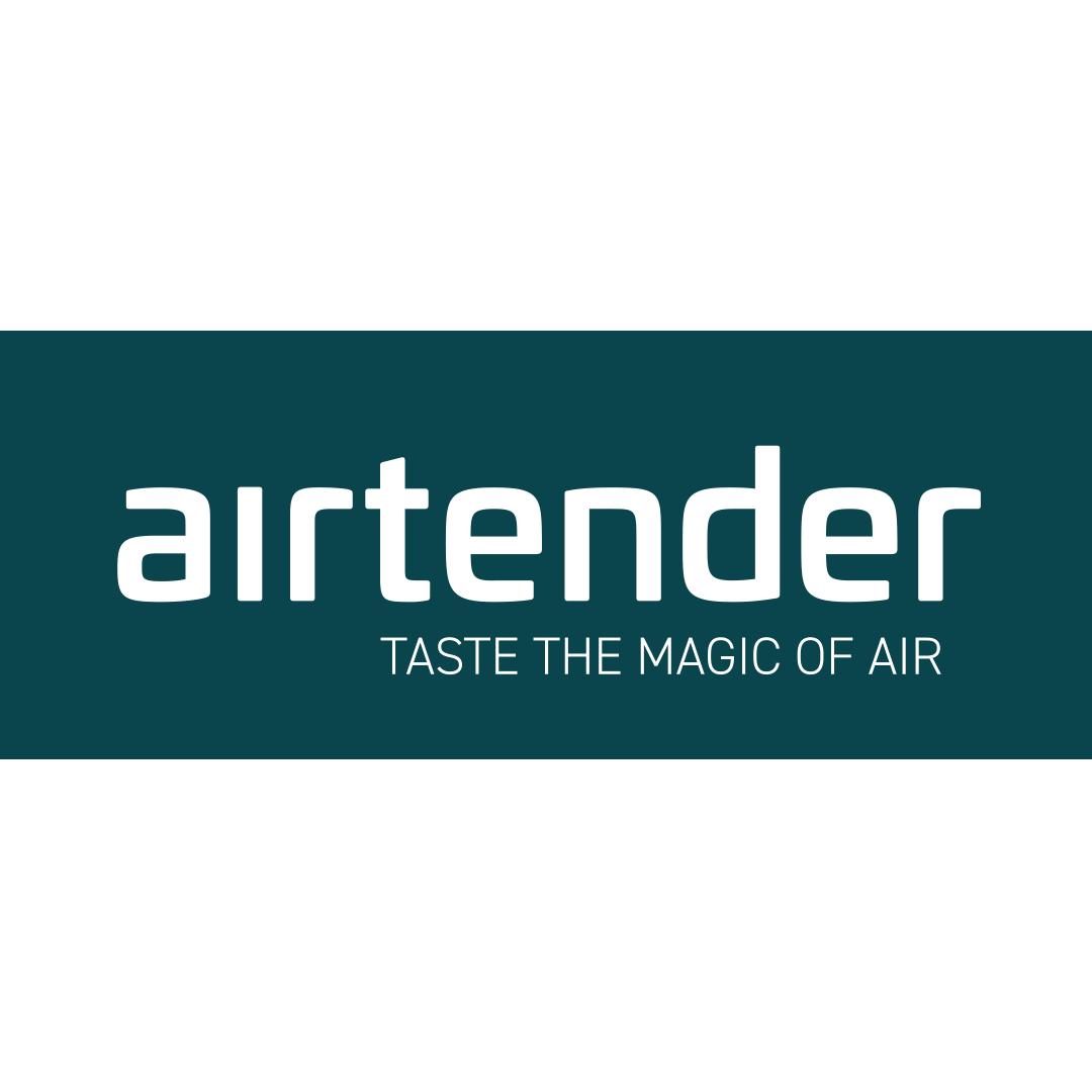 Airtender