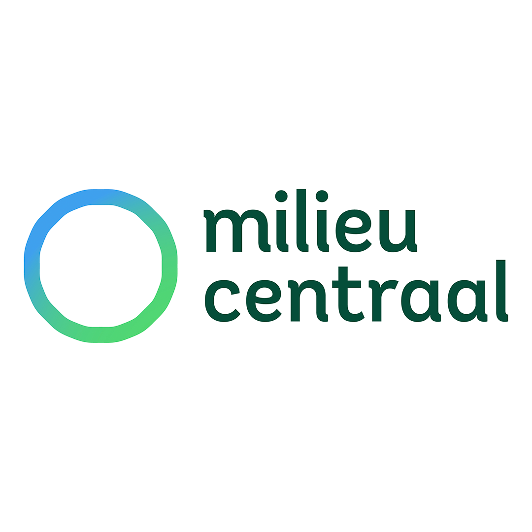 Milieu Centraal